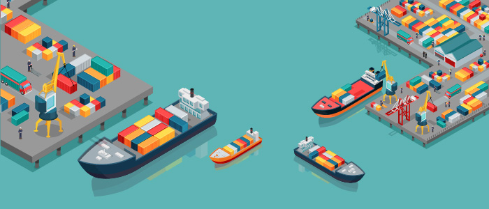 Why Suppliers Credit Is Crucial For Importer Business?