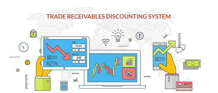 TRADE RECEIVABLES DISCOUNTING SYSTEM (TReDS)
