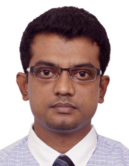 Saravana Bhaskar